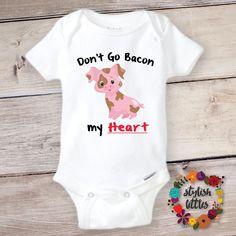 Just Like My Grandpa Toddler//Kids Raglan T-Shirt Im Going to Love Pigs When I Grow Up