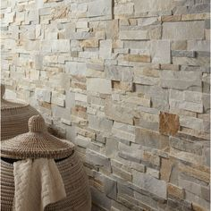 Product type: Cladding board Product use: Interior and exterior wall Material: Natural stone Source by pintoluisa Exterior Gris, Exterior Wall Materials, Brick And Stone, Slate Stone, Scandinavian Interior, Home Staging, Cladding, Natural Stones, Sweet Home