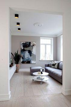 20x Verlichting voor in de woonkamer - MakeOver.nl