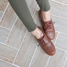 Korea womens shopping mall [styleberry] Classic Height increase shoes / Size : 230-250 / Price : 36.17 USD #korea #fashion #style #fashionshop #styleberry #lovely #shoes #cute #classic