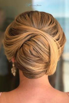 Beautiful Prom Hair Updos picture 2