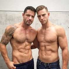 Finally got to work with my favorite Mexican super starlet! one more dream came true 😀😀😀⭐️⭐️⭐️ thanks Colombian Men, A Fine Romance, Man Parts, Hot Shots, Dream Come True, Perfect Man, Sexy Body, Male Models, Beautiful Men