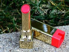 This lipstick is awesome! It looks really bright but it is just a pop of ed8f2ae8afb1f