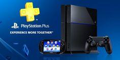 Sony extenderá las suscripciones  de PS Plus y PS Now http://j.mp/1RaS3o0    #Noticias, #PSNow, #PSPlus, #Sony, #Tecnología, #Videojuegos