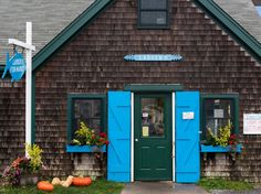 Things to Do in Martha's Vineyard (Presidents and Travelers Alike) - Condé Nast Traveler