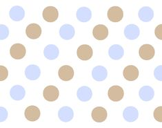 Blue And Green Polka Dot Wallpapers Images Desktop Wallpapers 1752x1378 px…