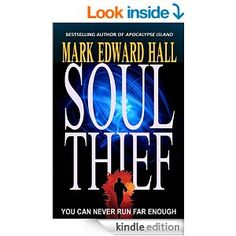 Sci-Fi/Fantasy Kindle Book Deals »