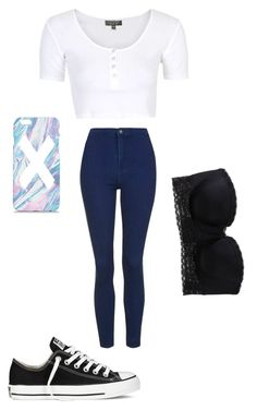 """Untitled #195"" by fangirlmuch ❤ liked on Polyvore"