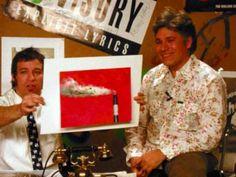 Juan González Uribe, pintor - Entrevista Canal Latino TV.wmv Lyrics, Tv, Music, Youtube, Interview, Musica, Musik, Television Set, Song Lyrics