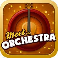 An easy to understand and beautifully designed game that will capture your child's imagination and each him or her how musical instruments sound and look. Probably, the best introduction to classical music. House Music Artists, Music Website Templates, General Music Classroom, Classroom Rules, Apps, Elementary Music, Music Theory, Teaching Music, Music Lessons