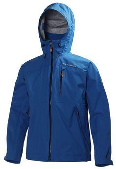 Children and Young Boys Winter Coats, Columbia Jacket, Puffer Jackets, Nice Tops, Toddler Boys, Nike Jacket, Hooded Jacket, Raincoat, Powder