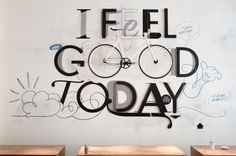 I-feel-good-today1