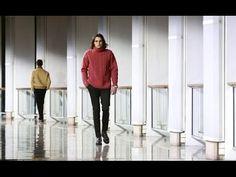Hermes | Fall Winter 2016/2017 Full Fashion Show | Menswear