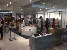 aff8ad76424 Image result for tony bianco stores