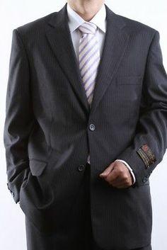 Gorgeous Sequins Lapel Tuxedo Coat Men/'s Suits 40r 42r 44r 46r 46l 48l Custom