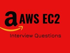 13 Best AWS Interview Questions images in 2019 | Interview