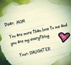 Loving Mothers Day Quotes For MOM goodfriday445 on Pinterest
