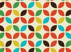 By Dan Stiles #pattern