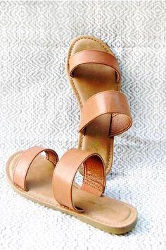 14b96e757dd7 18 Best Camel Sandals images