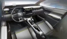 Citroën C3 Aircross expliqué par ses concepteurs, partie 3 : Les designers - The Automobilist