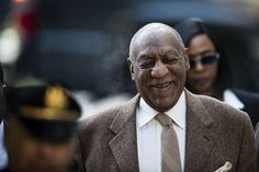"NORRISTOWN, Pa. (AP) — Prosecutors are trying Bill Cosby for an alleged 2004 sexual assault only so that a ""bandwagon"" of women can pursue old, unsubstantiated claims that the 79-year-old comedian drugged and assaulted them, a defense lawyer said in court Wednesday."