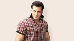 Salman Khan To Attend Arab Indo Bollywood Awards In DUBAI on May 29th, 2015  #aibagulf #dubaibliss