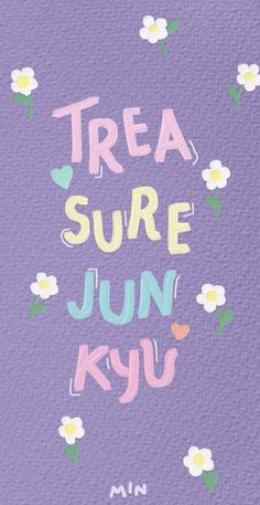 Cute Pastel Wallpaper, Soft Wallpaper, Cute Patterns Wallpaper, Purple Wallpaper, Kawaii Wallpaper, Tumblr Wallpaper, Wallpaper Iphone Cute, Galaxy Wallpaper, Cute Backgrounds
