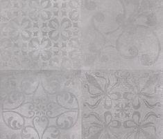 Floor Tile PRIORAT MODUL CEMENTO by Keraben Background Tile, Spanish Tile, Tile Floor, Flooring Tiles, Furniture Design, Tapestry, Collection, Home Decor, Kitchen