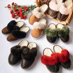 Beautiful Non-Embroidered Sheepskin Mules are back in stock in all sizes! Now only £22!! www.onaie.com #handmadewithlove #handmadeslippers #handcrafted #handmadegifts #makersgonnamake #madebyhand #makersgunnamake #handmadelife #buydifferently #interiordesign #homeinspo #favehandmade #instadaily #naturalslippers #instahome #womenhomeshoes #bestslippersever #womenslippers #meditation #love #health #wellness Sheepskin Slippers, Womens Slippers, Meditation, Wellness, Health, Handmade Gifts, Beautiful, Kid Craft Gifts, Health Care