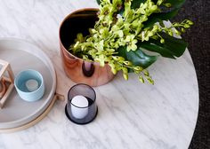 Melissa Lunardon Interior Design Photography by Kate Hansen Kate Hansen, Interior Design Photography, Bedroom Bed, Moscow Mule Mugs, Tableware, House, Dinnerware, Home, Tablewares