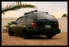 Corolla Wagon, Toyota Corona, Wagon Cars, Station Wagon, Color Azul, Cars And Motorcycles, Old School, Dream Cars, Transportation