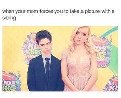 Image via We Heart It https://weheartit.com/entry/164294599/via/18208615 #funny #lol #siblings #tumblr #twitter #lmao
