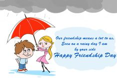 Best} Happy Friendship Day Quotes For Lover, Friendship Day wishes For Lover ~ Friendship Day Wishes, Friendship Day Quotes, Friendship Day Wallpaper, Friendship Day Status Friendship Day Images Hd, Happy Friendship Day Picture, Happy Friendship Day Messages, Friendship Day Wallpaper, Valentines Day Quotes Friendship, Friendship Day Greetings, Happy Valentine Day Quotes, Best Friendship, Friendship Quotes