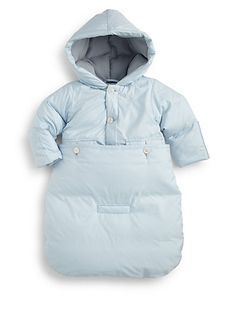1f06e1f51 27 Best Preppy Baby Clothes  Boy s Outerwear images