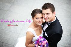 Different Floral #Wedding #Anniversary #Gift Ideas According To #Zodiac Signs!