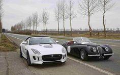 essai cabriolets | jaguar f-type v8s – audi tt-rs+ – mazda mx-5 2013 – abarth 595c turismo. 6 | 6. 037deb 21116315979 f4f067a643 o. 32 | 43. 2013 jaguar xkr 2013 jaguar xkr 2013 jaguar xkr . jaguar_mille_miglia_2013-2525-2 . jaguar plotting smaller front-wheel drive car...