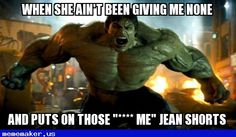 Awesome Meme in http://mememaker.us: Sexual frustration