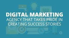 MetaSense Marketing is a leading digital marketing & seo experts agency in philadelphia & nj providing online services such as SEO, Social Media, PPC, Web Design & other internet marketing services. Seo Digital Marketing, Seo Marketing, Understanding Yourself, Philadelphia, Success, Philadelphia Flyers