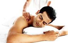 Classical Abhyanga Massage in Jaipur Desert flower massage in Jaipur