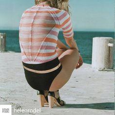 crochelinhasagulhas: No Instagram