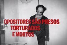 """Brasil, décadas de 60 e 70. Há 50 anos, no dia 1º de abril de 1964, o país inteiro acordou e caiu da cama com a notícia de um golpe militar que estampava as manchetes dos jornais. Instabilidade política, social, direitos cassados, vozes caladas e vidas perdidas (ou tiradas) em um incerto cenário que se...<br /><a class=""""more-link"""" href=""""https://catracalivre.com.br/geral/cidadania/indicacao/de-volta-a-1964-trace-seu-destino-nos-anos-de-ditadura-militar/"""">Continue lendo »</a>"""