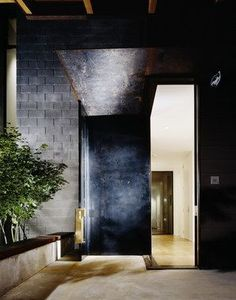 1000+ images about Olson Kundig Architects on Pinterest | The ...
