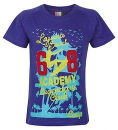 LOAP Chlapecké tričko PADI M25M Mens Tops, T Shirt, Fashion, Supreme T Shirt, Moda, Tee Shirt, Fashion Styles, Fashion Illustrations, Tee