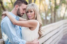 Gorgeous couple Photo By Eternal Light Photography