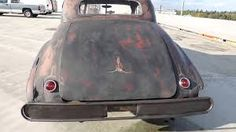 Image result for buick rat rod