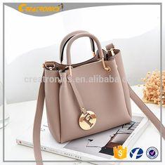 78ab850768 wholesale ladies fashionable bags handbags turkey handbags for women