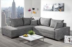 Home Decor Ideas Modul Sofa, Home Decor Furniture, New Homes, House Design, Living Room, Falafel, Interior Design, Lifestyle, Houses