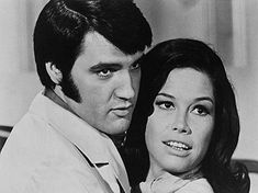 You are bidding on an original press photo of King Of Rock Elvis Presley & Mary Tyler Moore Change of Habit. It Shows the King of Rock & Roll and the famous actress in a close up for the show. Photo measures 8 x 10 inches and is dated Rock Roll, Rock N Roll Music, 1969 Movie, Movie Co, Vernon, Barbara Mcnair, Change Of Habit, Elvis Presley Movies, Mary Tyler Moore Show