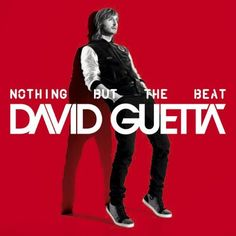 Without You (Feat. Usher) David Guetta - Usher | Format: MP3 Music, http://www.amazon.com/dp/B005IX1TLS/ref=cm_sw_r_pi_dp_KbaPqb07Y1KMK