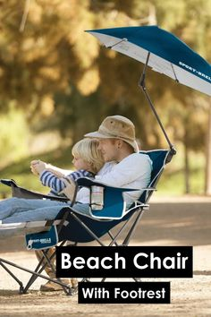 Summer is also here. During summers, we all love to visit beaches and spend whole day under the sun. #beach #beachaesthetic #beachpicturesposesfriendssummerpics #summer #beach Best Beach Chair, Beach Chairs, Beach Aesthetic, Beach House Decor, Beach Pictures, Foot Rest, Summer Nails, Baby Strollers, Children